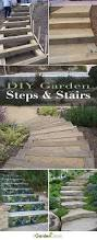 How To Plant A Garden In Your Backyard 16603 Best Share Landscaping Ideas Images On Pinterest Gardening