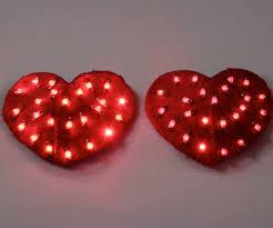 led light up pasties beginning soft circuits