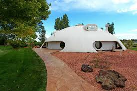 dome house for sale a pioneering monolithic style dome home for sale in colorado