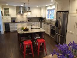 Schrock Cabinet Hinges Best 25 Schrock Cabinets Ideas On Pinterest Custom Kitchen