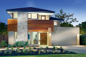 new home builders melbourne carlisle homes collection new concept homes photos home interior and landscaping