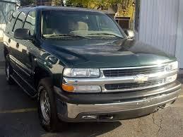 used jeep wrangler for sale 5000 best used suv s 5 000 autobytel com