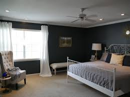 What Color Should I Paint My Room by Valspar Tan Living Rooms And Paint On Pinterest Idolza