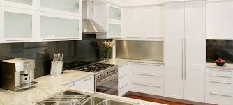 sydney kitchen showrooms art of kitchens