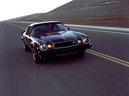 mad 4 wheels 1974 chevrolet camaro z28 best quality free high