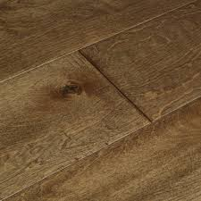 T Molding For Laminate Flooring Birch Latte Artisan Hardwood Flooring Inc