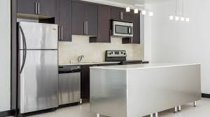 milano lofts apartments financial district los angeles 609 s