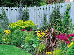 small patio ideas love the garden garden ideas
