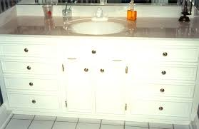 Small Bathroom Vanity With Drawers Small Bathroom Vanities With Drawers Small Bath Vanity Cabinet