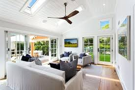 living room skylight basement living room with skylight houzz