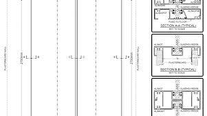 Shower Door Handle Height Construct Standard Height Of Door Handle Door Handle Standard Door