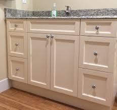 merit kitchen cabinets watson landing home studio 16 kitchen bath lighting