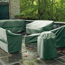 Cover For Patio Table And Chairs All Weather Furniture Covers 15 69 Cover And Protect All