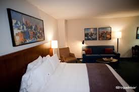 100 residence inn studio suite floor plan residence inn