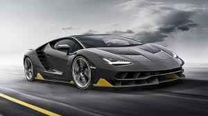 Coolest Lamborghini by Lamborghini Centenario Technical Specifications Pictures Videos