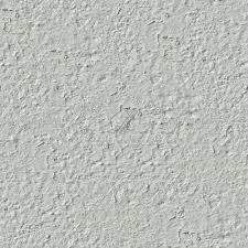 Clean Wall by Clean Wall Plaster Textures Seamless
