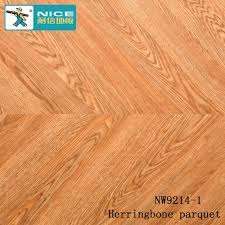 6mm Laminate Flooring 15mm Laminate Floor 15mm Laminate Floor Suppliers And