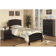White Twin Bedroom Set Home U003e U003e Kids U003e U003e Kids Bedroom U003e U003e White Twin Bedroom Set He539 Twin