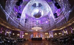 Cheap Wedding Halls Affordable Wedding Venues In Los Angeles Book Affordable Wedding