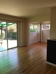 Laminate Flooring San Jose 912 Desert Isle Drive San Jose Ca 95117 Hotpads