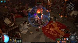 ggg can we get some consolidated lore in the epilogue pathofexile