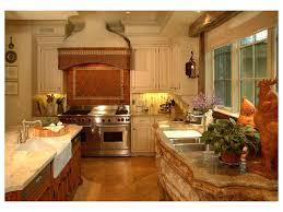 Old World Floor Plans by Open Floor Plan Kitchen Hardware Recessed Lighting Under Cabinet