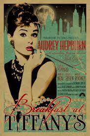 Best Classic Movies Best 20 Audrey Hepburn Poster Ideas On Pinterest Audrey Hepburn
