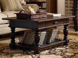 paula deen kitchen furniture paula deen dining table medium size of deen armchair paula deen
