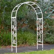 wedding arches melbourne outdoor wedding ceremonies mornington peninsula wedding chairs