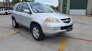 acura jeep 2005 acura cars for sale dallas j j auto group