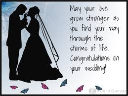 congratulations on your wedding your wedding ecard congratulations ecards congratulations
