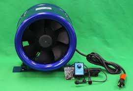 hyper fan 10 inch fan 10 inch with speed controller hyperfan