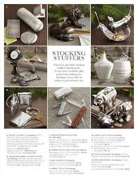 Request Pottery Barn Catalog 77 Best Catalog Design Images On Pinterest Catalog Design
