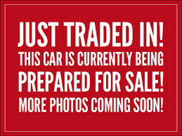 2008 used hummer h3 4wd 4dr suv alpha at porsche north scottsdale