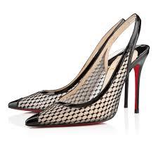 women sandals pumps sneakers ballerinas loafers view the range