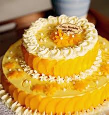 Christmas Cake Decorating Cutters aliexpress com buy 4pcs set new daisy flower cookie sunflower