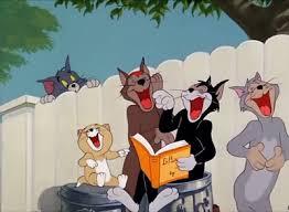 Tom And Jerry Meme - tom and jerry plain meme of friends tom screenshots meme photo