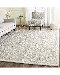 Area Rugs At Ross Stores Bedroom Shag 9 X 12 Area Rugs The Home Depot By Best Dywany Images