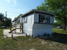 5 bedroom modular homes for sale double wide floor plans trailers