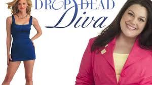 drop dead season 6 lifetime s drop dead season 6 open call