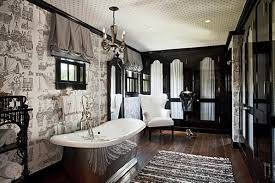 classic bathroom ideas classic bathroom design black and white