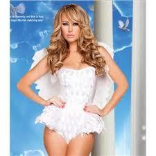 fairy costumes angel costumes