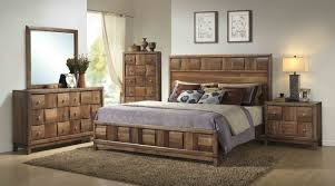 Hardwood Bedroom Furniture Sets by Furniture High Quality Bedroom Furniture Sets Beautiful