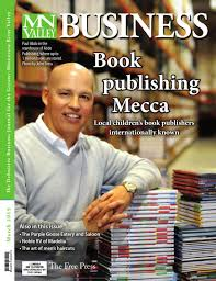 mn valley mag by free press media issuu