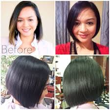 wendy u0027s salon 69 photos u0026 67 reviews hair salons 3555