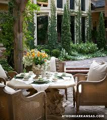 small courtyard designs patio contemporary with swan chairs 92 best garden courtyards walkways images on