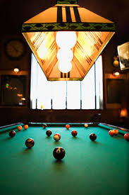 pool table moving company pool table moving pool table company dover pa pro action billiards