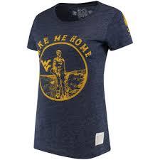wvu t shirts west virginia womens shirt west virginia