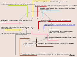 19 wire color code neutral electrical wiring systems and