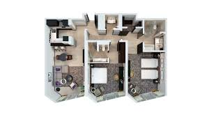 hotel apartments dubai sheraton grand hotel dubai floor plan 2 bedroom hotel apartment dubai